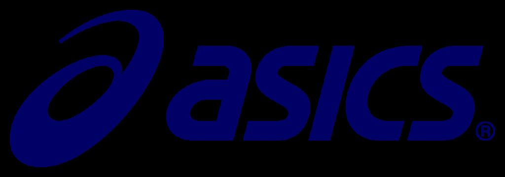 Asics-logo